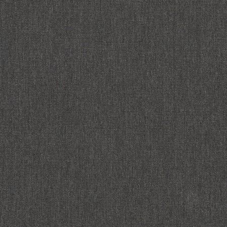 Acheter toile de store Sunworker Opaque Ref : SLATE 4684-0000