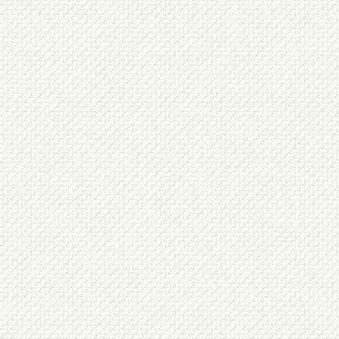 Acheter toile de store Soltis Opaque B99 Ref : snow 7407-5001