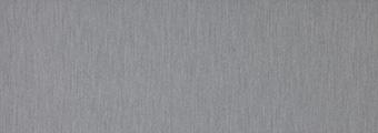 Acheter toile de store Sunworker Cristal Ref : Souris 8396