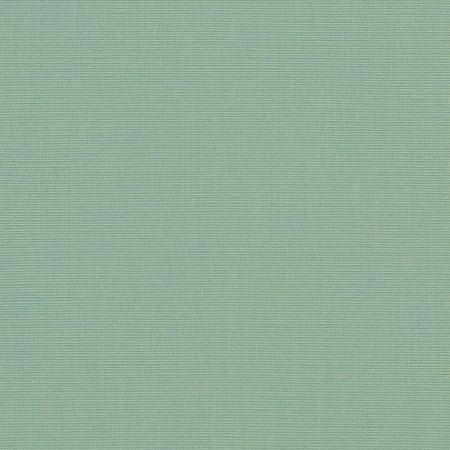 Acheter toile de store Sunworker Cristal Ref : spa 4673-0000