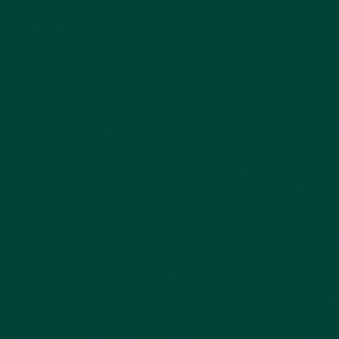 Toile  -  - Ref : spruce 502V2-2156C