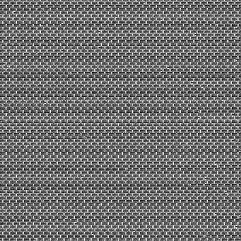 Toile  -  - Ref : steel 7710-50720