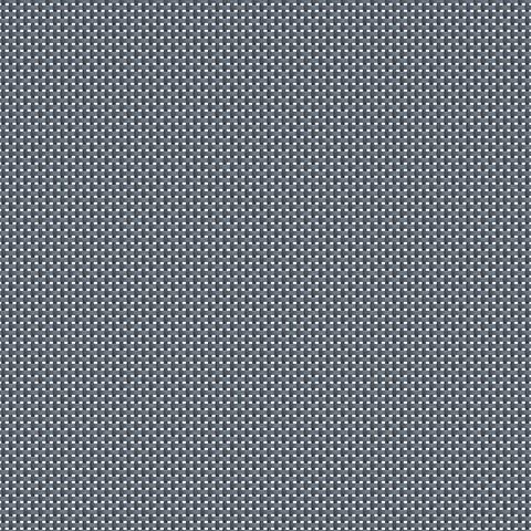 Acheter toile de store Soltis Opaque 6002 Ref : storm 7300-50890