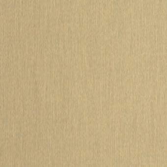 Acheter toile de store Sunworker Cristal Ref : Straw Chiné 5092