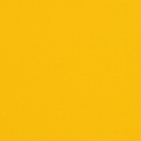 Toile  -  - Ref : sunflower yellow 4602-0000