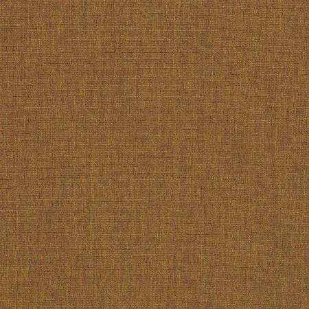 Acheter toile de store  Ref : tan 4614-0000
