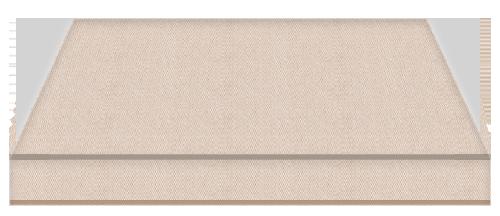 Acheter toile de store Tempotest Ref : TEMPOTEST 15/114