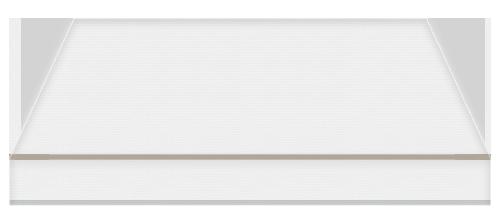 Acheter toile de store Tempotest Ref : TEMPOTEST 15/200