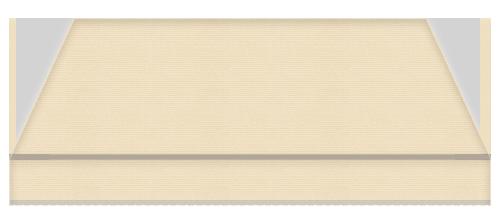 Acheter toile de store Tempotest Ref : TEMPOTEST 15/201