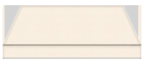 Acheter toile de store Tempotest Ref : TEMPOTEST 15/293