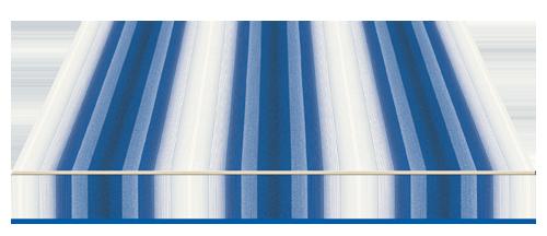 Acheter toile de store Tempotest Ref : TEMPOTEST 5001/13
