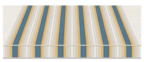 Acheter toile de store Tempotest Ref : TEMPOTEST 5010/10
