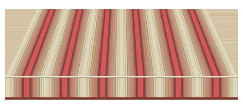 Acheter toile de store Tempotest Ref : TEMPOTEST 5010/11