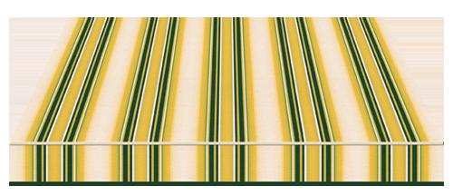 Acheter toile de store Tempotest Ref : TEMPOTEST 5100/67