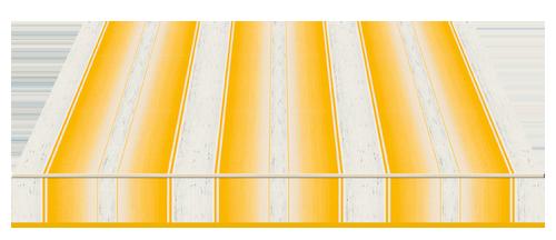 Acheter toile de store Tempotest Ref : TEMPOTEST 5231/12