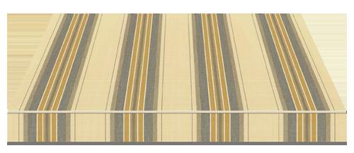 Acheter toile de store Tempotest Ref : TEMPOTEST 5347/58