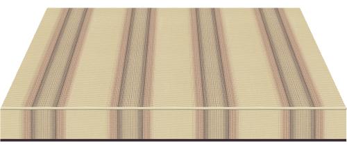 Acheter toile de store Tempotest Ref : TEMPOTEST 5397/930