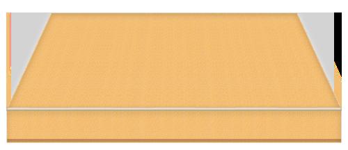 Acheter toile de store Tempotest Ref : TEMPOTEST 684/12