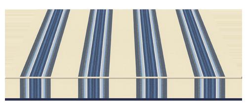 Acheter toile de store Tempotest Ref : TEMPOTEST 769/75