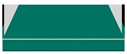 Acheter toile de store Tempotest Ref : TEMPOTEST 8/200