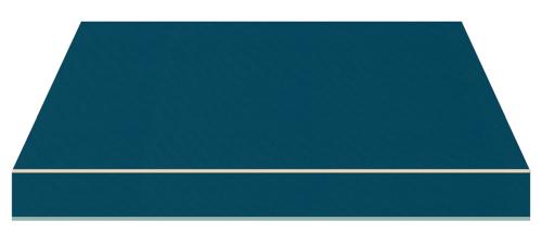 Acheter toile de store Tempotest Ref : TEMPOTEST 87/8