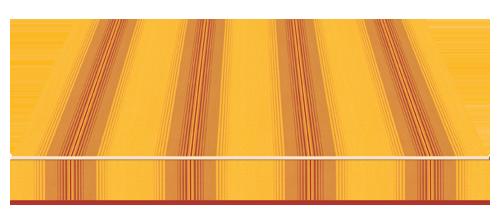 Acheter toile de store Tempotest Ref : TEMPOTEST 939/58