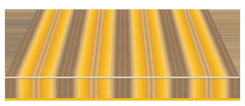 Acheter toile de store Tempotest Ref : TEMPOTEST 944/926