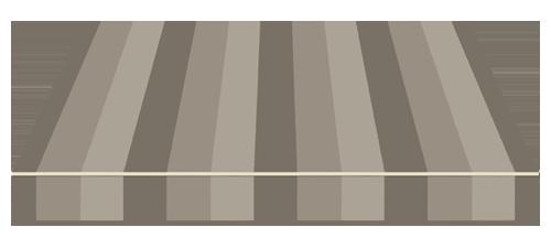 Acheter toile de store Tempotest Ref : TEMPOTEST 967/926