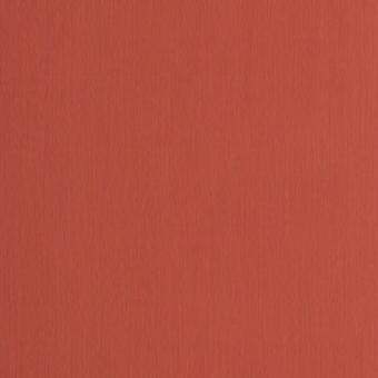 Toile  -  - Ref : Terra Orange 5084