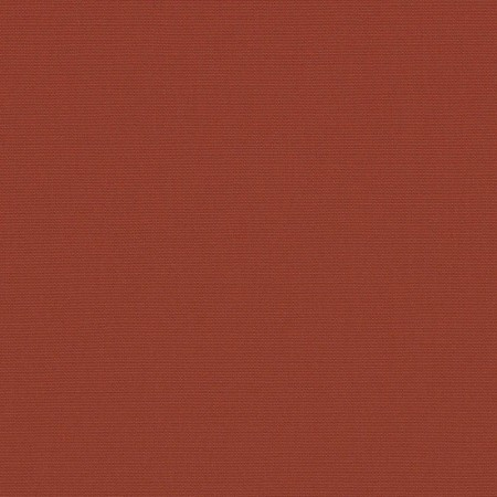 Toile  -  - Ref : terracotta 4622-0000