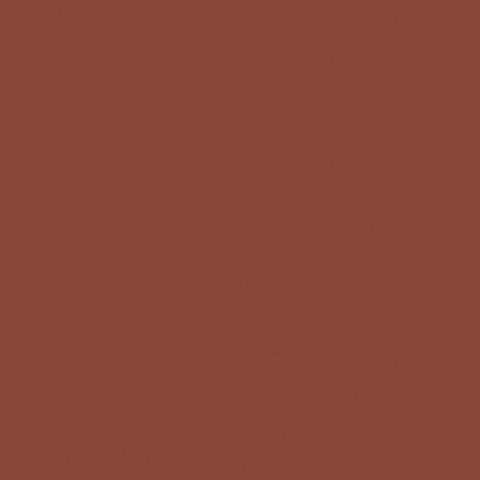 Toile  -  - Ref : terracotta 502V2-20185C