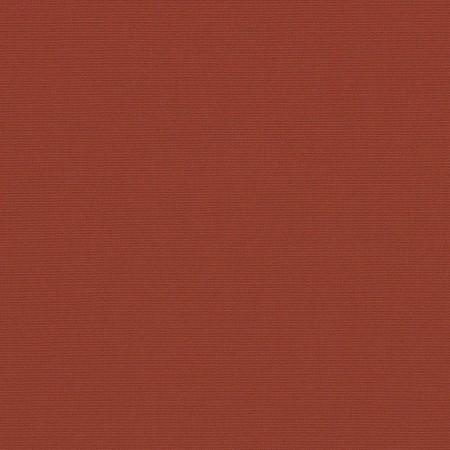 Acheter toile de store Sunworker Cristal Ref : terracotta clarity 83022-0000