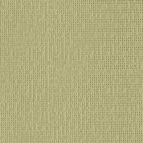 Acheter toile de store Soltis Opaque B92 Ref : tilleul 96-50848