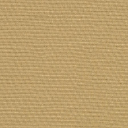 Acheter toile de store  Ref : toast clarity 83028-0000