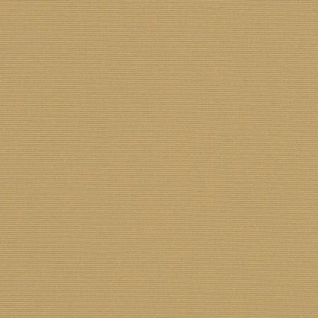 Acheter toile de store Sunworker Cristal Ref : toast plus 84028-0000