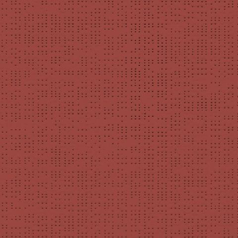Acheter toile de store  Ref : tomette 92-50267