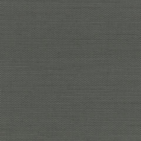Toile  -  - Ref : tonka 7653-50939