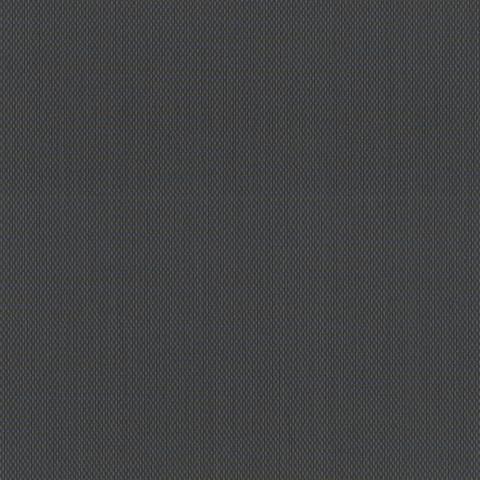 Acheter toile de store Soltis Opaque 6002 Ref : tornade 7653-50963