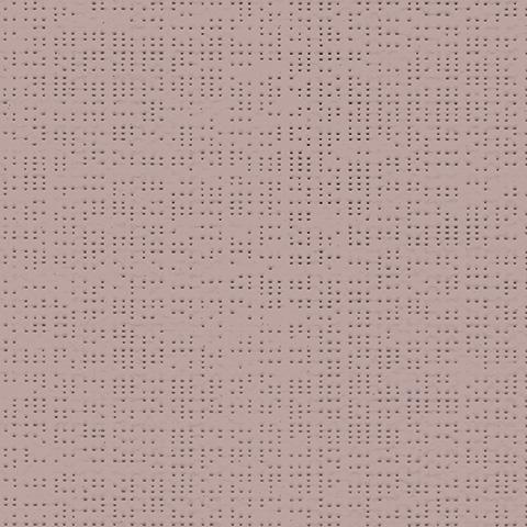 Acheter toile de store Soltis Opaque B92 Ref : tourterelle 92-2163