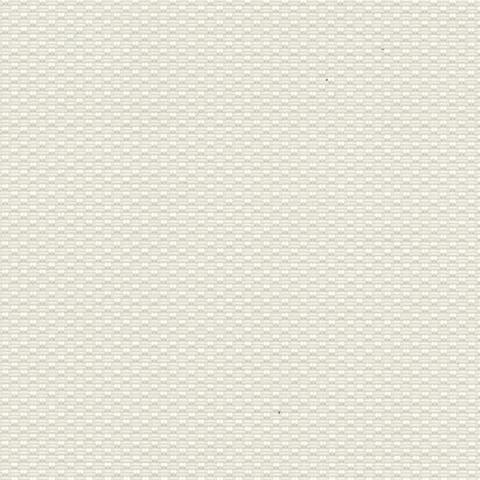 Acheter toile de store Soltis Opaque 6002 Ref : translucide 7005-50540