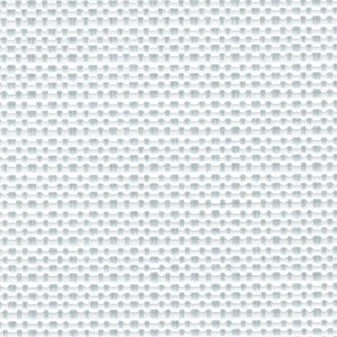 Acheter toile de store Soltis Opaque 6002 Ref : translucide SK20-1294