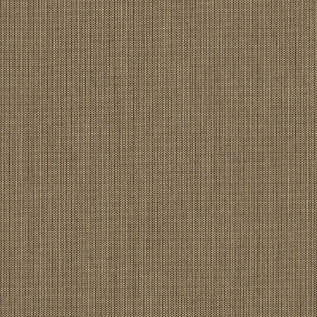Acheter toile de store Sunworker Cristal Ref : TRESCO BIRCH 4696-0000