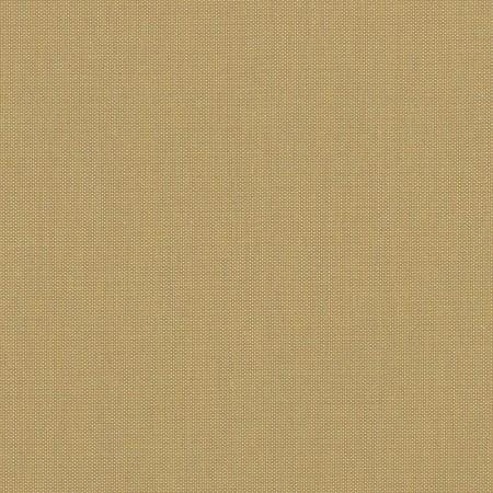 Toile  -  - Ref : TRESCO BRASS CLARITY 83058-0000