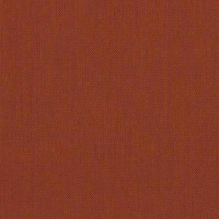 Acheter toile de store Sunworker Cristal Ref : TRESCO CLAY 4698-0000