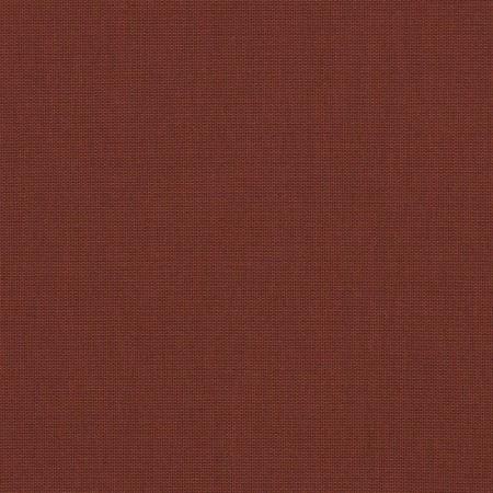 Acheter toile de store  Ref : TRESCO CLAY 4699-0000