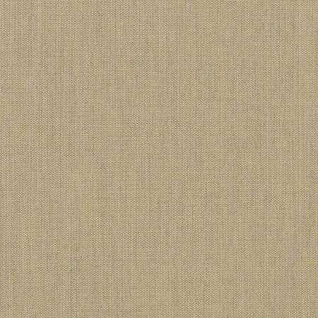 Acheter toile de store  Ref : TRESCO LINEN 4695-0000
