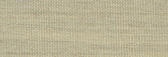 Acheter toile de store CLASSICS SENSATIONS Ref : trigo 1074