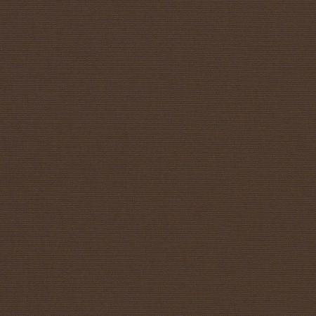 Toile  -  - Ref : true brown 6021-0000