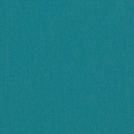 Toile  -  - Ref : turquoise 4610-0000