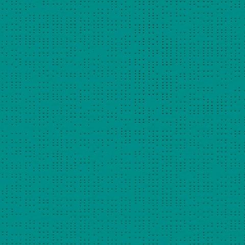 Acheter toile de store  Ref : turquoise intense 92-50271